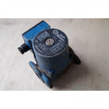 image: Pompa LFP 25 POr 40 A + GWARANCJA