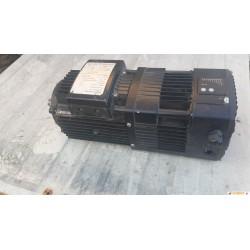 Silnik Grundfos CRNE 2.2kW