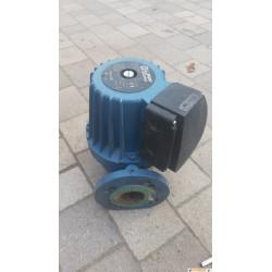 Pompa Grundfos LFP 50POT120a/b uzywana z gwarancja