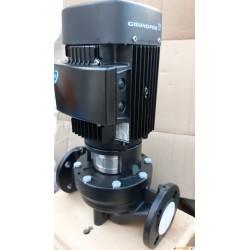 Pompa Grundfos TP 40-270