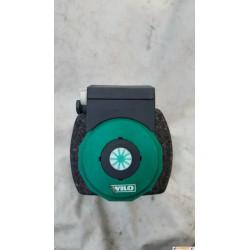 Pompa wilo top-s 30/7  230v