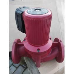 Pompa Grundfos UPS 80-30/F...