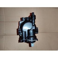 Pompa Wilo KSL 15/5-3C  4528760