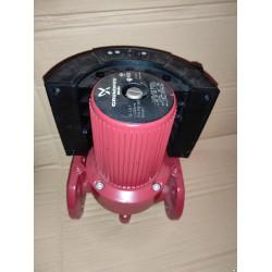 Pompa Grundfos Magna 32-120...
