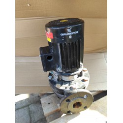 Pompa Grundfos TP 40-60/4...