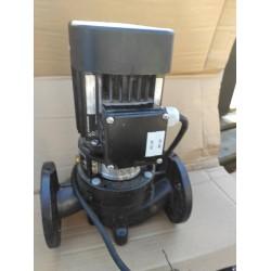 Pompa Obiegowa Grundfos TP 50-60/2 A-F-A BUBE
