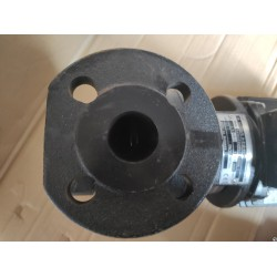 grundfos tp 32-120/2 400v