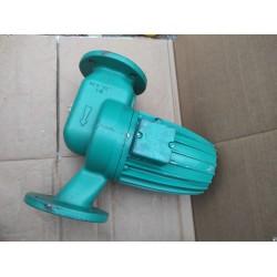 Pompa Wilo ZS50