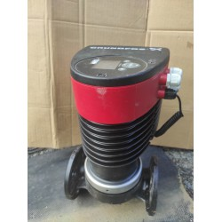 Pompa Grundfos Magna3 32-120F