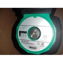 Pompa Wilo TOP-S 30/4  400V...