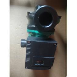 Pompa Wilo Top-RL30/4 230v