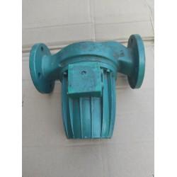 Pompa Wilo P40-1