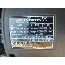 Pompa Grundfos Jp 4-54 PM1