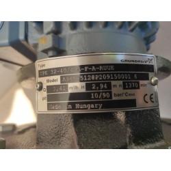 Pompa Grundfos TP 100-120...