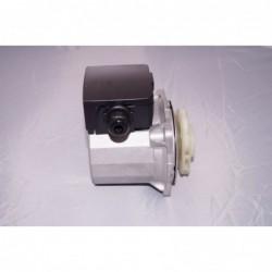 image: Silnik serwisowy Wilo RS 15/5-3 (Ku P ; C Ku ; Ku C ; RSL)