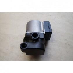 image: Pompa JUNKERS UPS 15-50 TTAO,87172043840, ZB,ZBS,ZWB +GWARANCJA