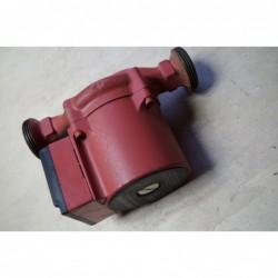 image: Pompa C.O. Grundfos UPS 25-40 S 180 +GWARANCJA