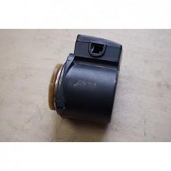 image: Silnik serwisowy Grundfos UPS x-40 +GWARANCJA