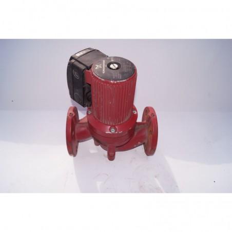 image: Pompa Grundfos UPS 50-60/2F używana z gwarancją