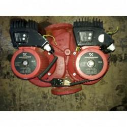 image: Pompa Grundfos UPED 100-60 F używana z gwarancją