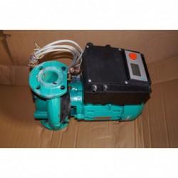image: Pompa Wilo IP-E 50/140-3/2/S1 jak nowa z gwarancją