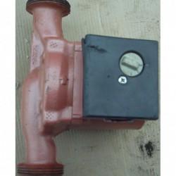 image: Pompa  Grundfos 15-45x20 180 jak Solar 25-60 180  używana z gwarancją