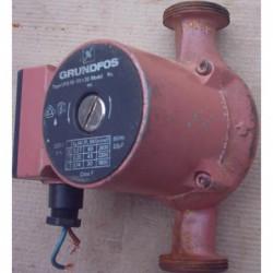 image: Pompa Solar Grundfos 15-20x20 180 używana z gwarancją
