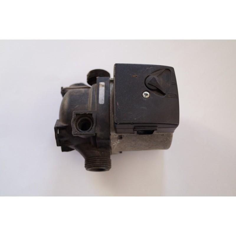 image: Pompa Grundfos UPS 15-60 CACAO