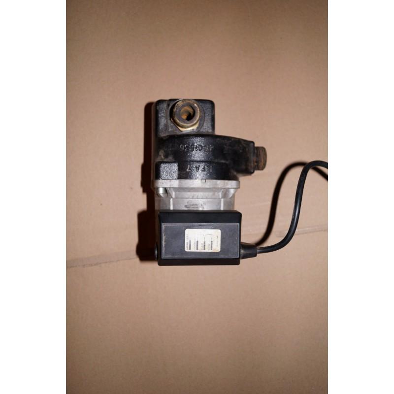 image: Pompa Termet Wilo RST 15/6.7-1
