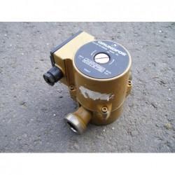 image: Pompa C.W.U. Grundfos UP 15-15 MocniejszaOd 15-14b