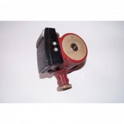 image: Pompa Grundfos UPE 25-40 B 180 +Gwarancja -używana