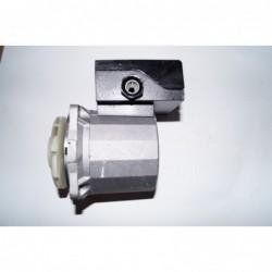 image: Silnik serwisowy WILO E25/1-5 15/1-5
