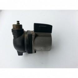 image: Pompa Grundfos UP 15-50 AO P/N:59925510