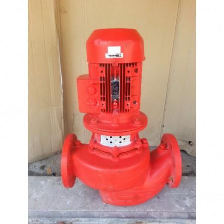 image: Pompa KSB ETALINE GN 100 170/224 G10 nie używana