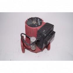 image: Pompa Grundfos UPC 32-60 230V (UPS) GWARANCJA
