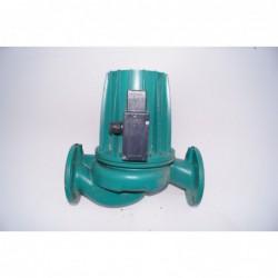 image: Pompa Obiegowa Wilo Typ S 65/125r Nowa