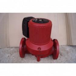 image: Pompa Grundfos UPS 50-120/F  z gwarancją