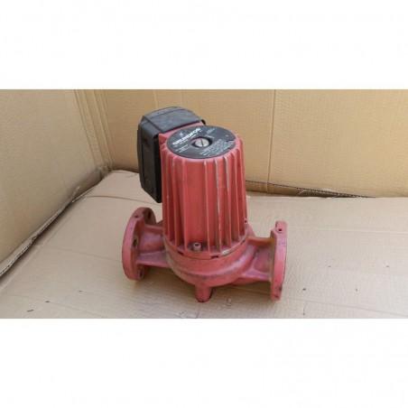 image: Pompa Grundfos UPC 50-60 400V z gwarancją