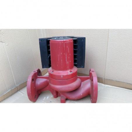 image: Pompa Grundfos Magna UPE 65-60 F używana z gwarancją