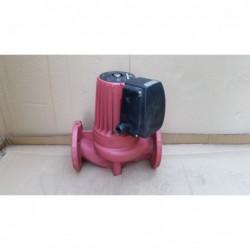image: Pompa Grundfos UPS 50-60/2F jak nowa z gwarancją