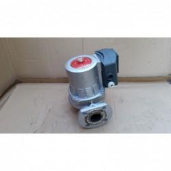 image: Pompa Biral Redline LX 503 400V używana z gwarancją