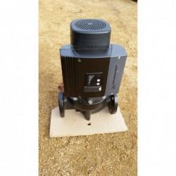 image: Pompa obiegowa Grundfos TPE 50-180/2-S A-F-A-BUBE Nowa z gwarancją