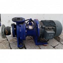 image: Pompa Magnetyczna Kwasoodporna Iwaki MDM 40-165