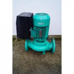 image: Pompa Obiegowa Wilo IP-E 65/115-1,5/2 używana z gwarancją