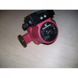 image: Pompa C.O. Grundfos UPE 32-60 180 używana z Gwarancją