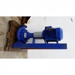 image: Pompa Obiegowa KSB Etanorm G 080-315 G10 15kW