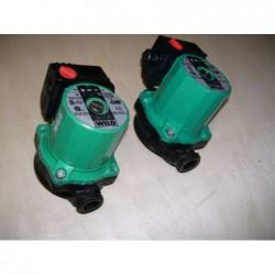 image: Pompa obiegowa do C.O WILO STAR RS 15/4 Używana z Gwarancją