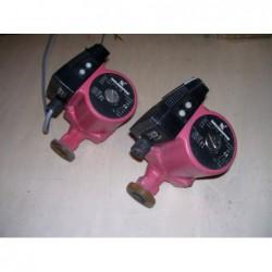 image: Pompa C.O. Grundfos UPE 25-40 180 +Gwarancja