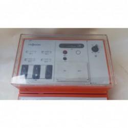 image: Viessmann Kesselkreisregelung RU/KR produkt Nr. 7450211