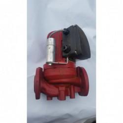 image: Pompa Obiegowa Grundfos UPS 32-120 F 230V